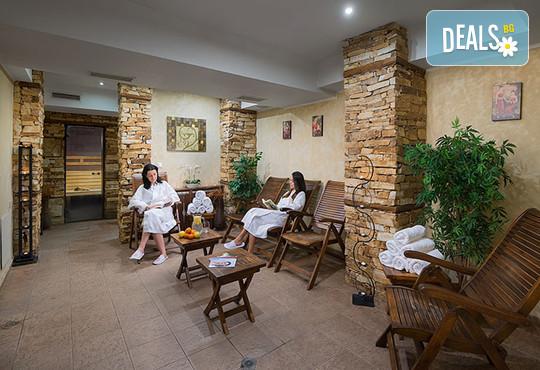 Хотел СПА Клуб Бор 4* - снимка - 19