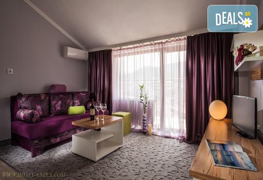 СПА Хотел Енира 4* - снимка - 6