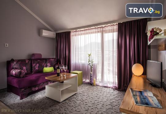 СПА Хотел Енира 3* - снимка - 6