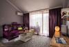 Летен релакс в хотел Енира във Велинград! 1 нощувка със закуска и вечеря, ползване на закрит и открит минерален басейн, джакузи, сауна и парна баня с ароматни билки и ледено ведро - thumb 6