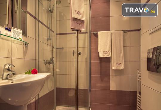 СПА Хотел Енира 3* - снимка - 8