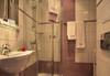 Летен релакс в хотел Енира във Велинград! 1 нощувка със закуска и вечеря, ползване на закрит и открит минерален басейн, джакузи, сауна и парна баня с ароматни билки и ледено ведро - thumb 8