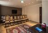 Летен релакс в хотел Енира във Велинград! 1 нощувка със закуска и вечеря, ползване на закрит и открит минерален басейн, джакузи, сауна и парна баня с ароматни билки и ледено ведро - thumb 21