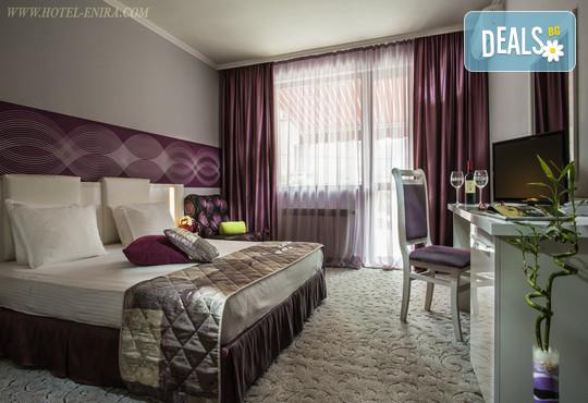 СПА Хотел Енира 3* - снимка - 4