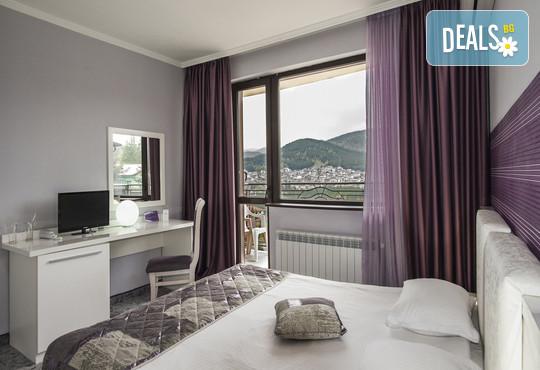 СПА Хотел Енира 3* - снимка - 5
