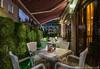 Летен релакс в хотел Енира във Велинград! 1 нощувка със закуска и вечеря, ползване на закрит и открит минерален басейн, джакузи, сауна и парна баня с ароматни билки и ледено ведро - thumb 13