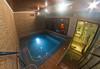 Летен релакс в хотел Енира във Велинград! 1 нощувка със закуска и вечеря, ползване на закрит и открит минерален басейн, джакузи, сауна и парна баня с ароматни билки и ледено ведро - thumb 18