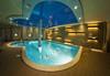Летен релакс в хотел Енира във Велинград! 1 нощувка със закуска и вечеря, ползване на закрит и открит минерален басейн, джакузи, сауна и парна баня с ароматни билки и ледено ведро - thumb 16