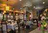 Летен релакс в хотел Енира във Велинград! 1 нощувка със закуска и вечеря, ползване на закрит и открит минерален басейн, джакузи, сауна и парна баня с ароматни билки и ледено ведро - thumb 12