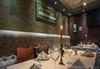 Летен релакс в хотел Енира във Велинград! 1 нощувка със закуска и вечеря, ползване на закрит и открит минерален басейн, джакузи, сауна и парна баня с ароматни билки и ледено ведро - thumb 14