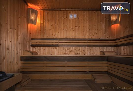 СПА Хотел Енира 3* - снимка - 20