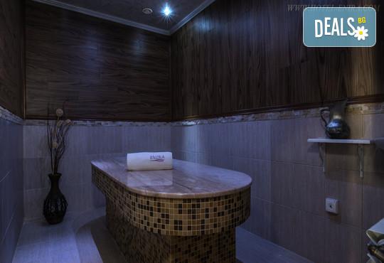 СПА Хотел Енира 4* - снимка - 19