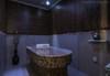 Летен релакс в хотел Енира във Велинград! 1 нощувка със закуска и вечеря, ползване на закрит и открит минерален басейн, джакузи, сауна и парна баня с ароматни билки и ледено ведро - thumb 19