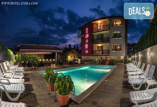 СПА Хотел Енира 3* - снимка - 22
