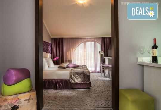 СПА Хотел Енира 4* - снимка - 7