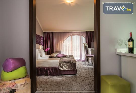 СПА Хотел Енира 3* - снимка - 7