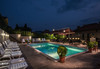 Летен релакс в хотел Енира във Велинград! 1 нощувка със закуска и вечеря, ползване на закрит и открит минерален басейн, джакузи, сауна и парна баня с ароматни билки и ледено ведро - thumb 23