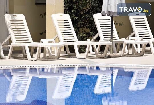 Stratos Hotel 3* - снимка - 11