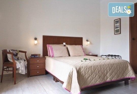 Stratos Hotel 3* - снимка - 4