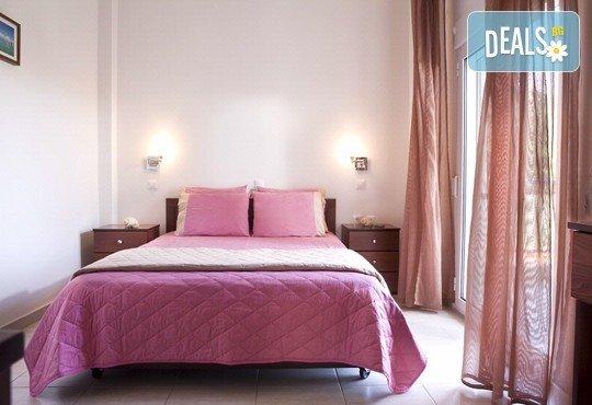 Stratos Hotel 3* - снимка - 3