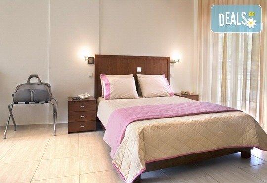 Stratos Hotel 3* - снимка - 6
