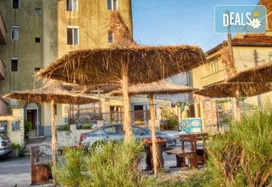 Семеен хотел Даяна 1* - снимка - 8
