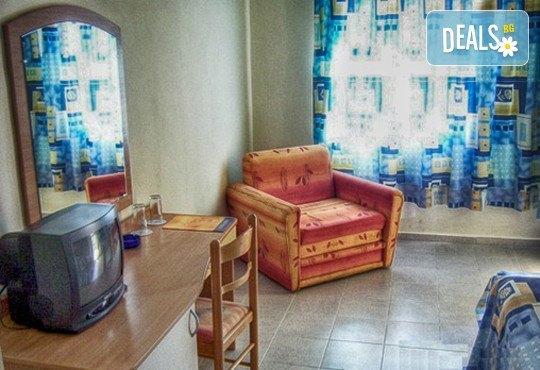 Семеен хотел Даяна 1* - снимка - 2