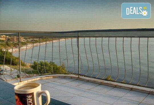 Семеен хотел Даяна 1* - снимка - 4