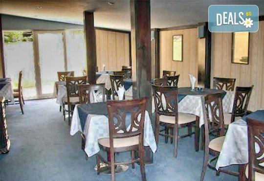 Семеен хотел Даяна 1* - снимка - 5