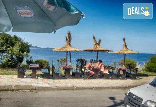 Семеен хотел Даяна 1* - снимка - 9
