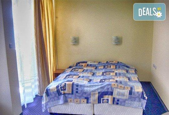 Семеен хотел Даяна 1* - снимка - 3