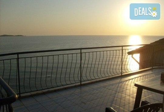 Семеен хотел Даяна 1* - снимка - 7
