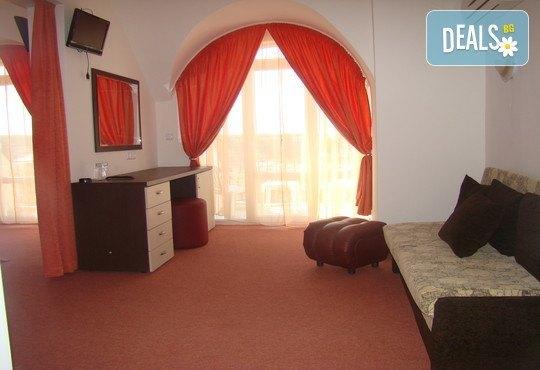 Хотел Белисимо 1* - снимка - 5