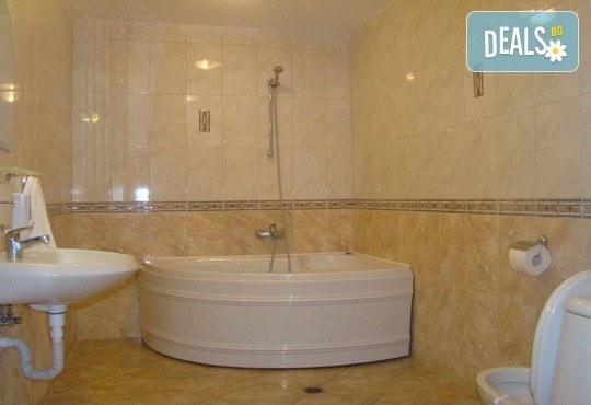 Хотел Белисимо 1* - снимка - 8