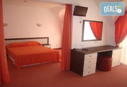 Хотел Белисимо 1* - снимка - 4