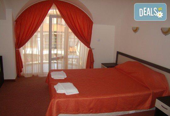 Хотел Белисимо 1* - снимка - 2