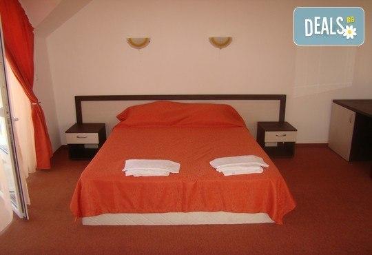 Хотел Белисимо - снимка - 3