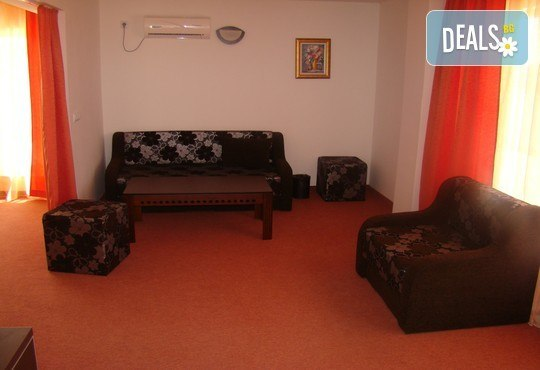 Хотел Белисимо 1* - снимка - 6