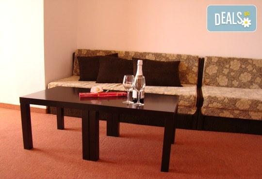 Хотел Белисимо 1* - снимка - 7