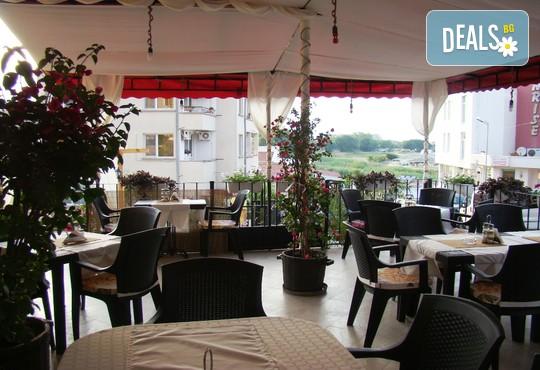 Хотел Белисимо 1* - снимка - 11