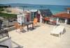На море през август и септември в живописния Лозенец, в хотел Белисимо - на крачка от плажа! 5 нощувки със закуски на човек, в двойна стая - thumb 14