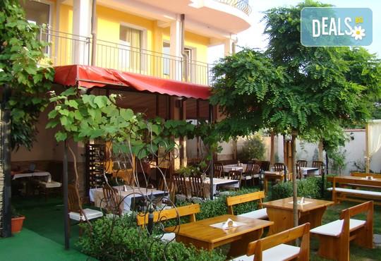 Хотел Белисимо - снимка - 1
