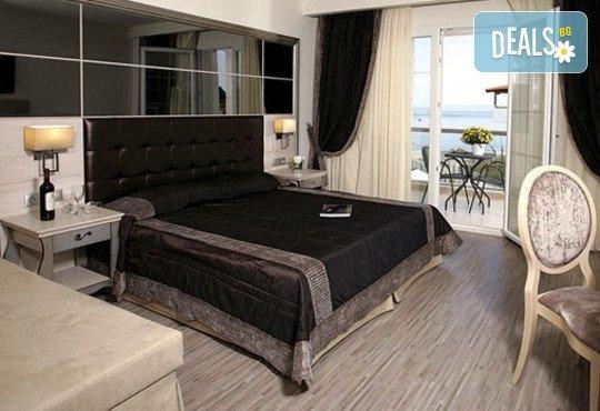 Elinotel Apolamare Hotel 5* - снимка - 7