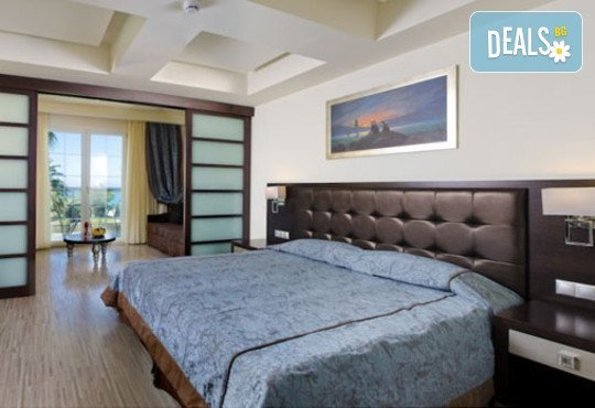 Elinotel Apolamare Hotel 5* - снимка - 8