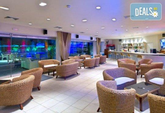Elinotel Apolamare Hotel 5* - снимка - 14