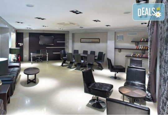 Elinotel Apolamare Hotel 5* - снимка - 11