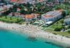 Elinotel Apolamare Hotel - thumb 2