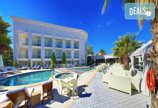 Elinotel Apolamare Hotel 5* - снимка - 16
