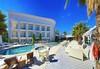 Elinotel Apolamare Hotel - thumb 16