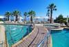 Elinotel Apolamare Hotel - thumb 18